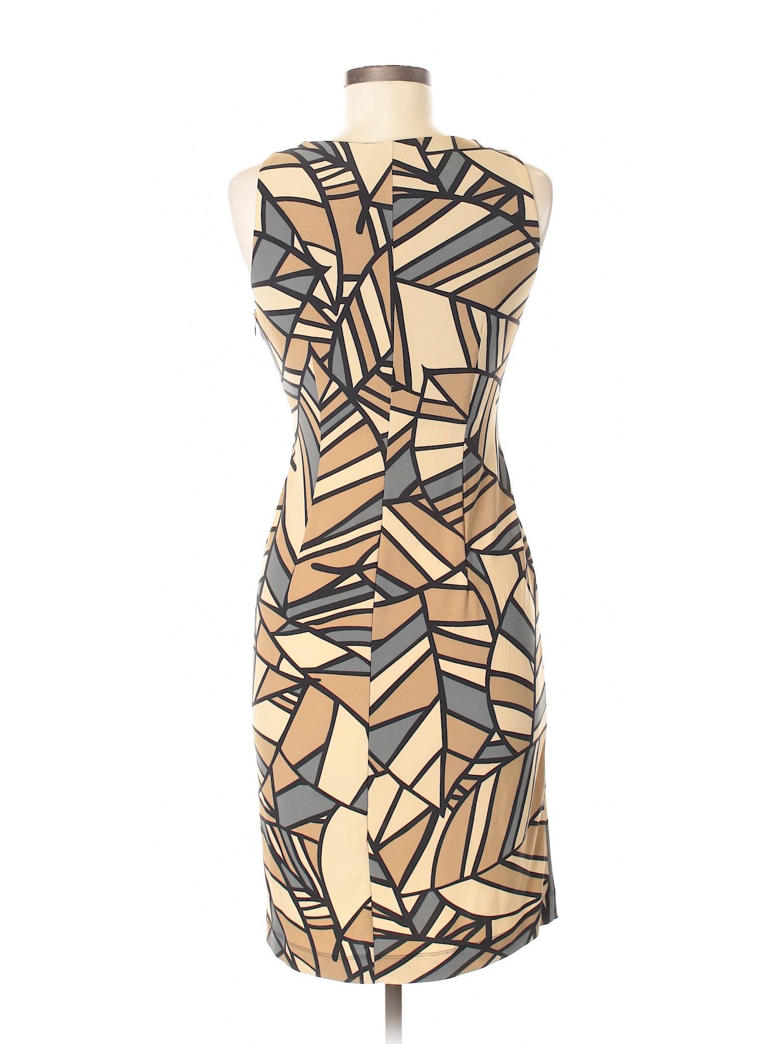 Boutique Picone winter Casual Dress Evan qqrSa61