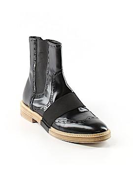 Balenciaga Boots Size 40 (IT)