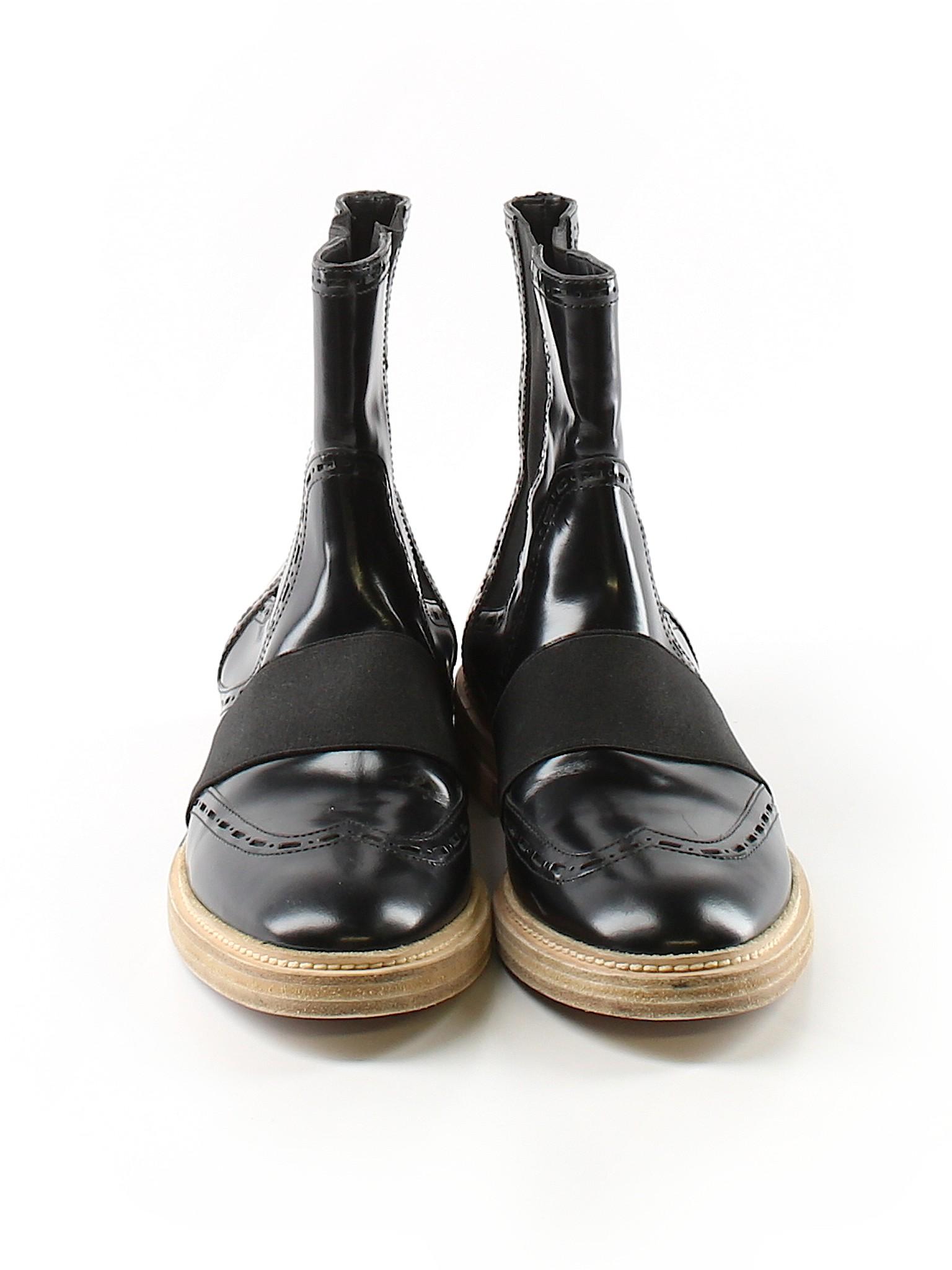Boutique Boots Balenciaga Balenciaga Boots Balenciaga Boutique Balenciaga Boots promotion Boutique promotion promotion Boutique Boots promotion ppZwcfSq