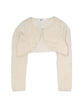 H&M Shrug Size 6 - 8