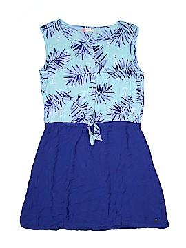 Roxy Dress Size X-Large (Youth)