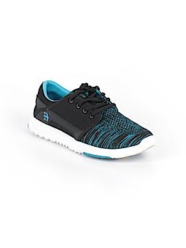 Etnies Sneakers Size 9 1/2