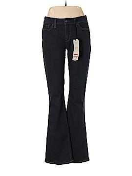 Denizen from Levi's Jeans Size 13