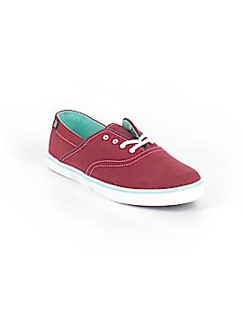 Etnies Sneakers Size 8