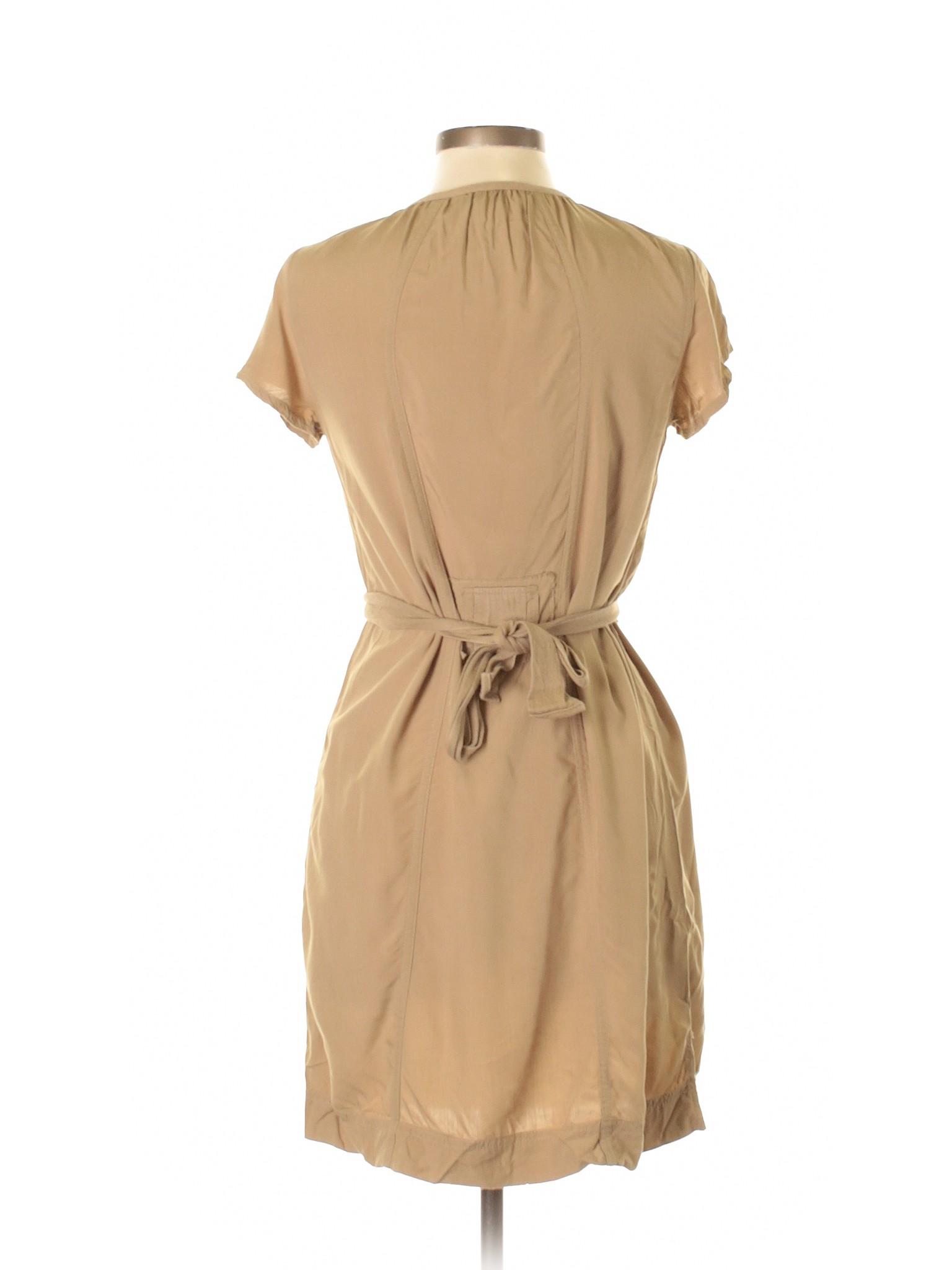 Selling Dress Gap Selling Gap Casual Casual dx44TZ8qXw