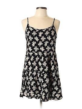 Miss Daisy Casual Dress Size L