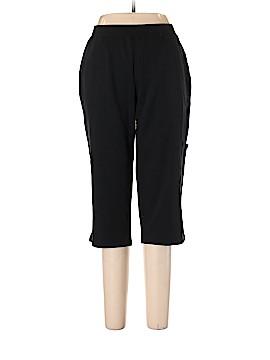 D&Co. Active Pants Size L