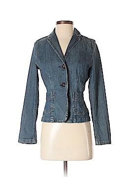 Gap Outlet Denim Jacket Size 2