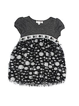 Baby Sara Dress Size 18 mo