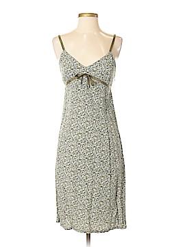 Aeropostale Casual Dress Size 4