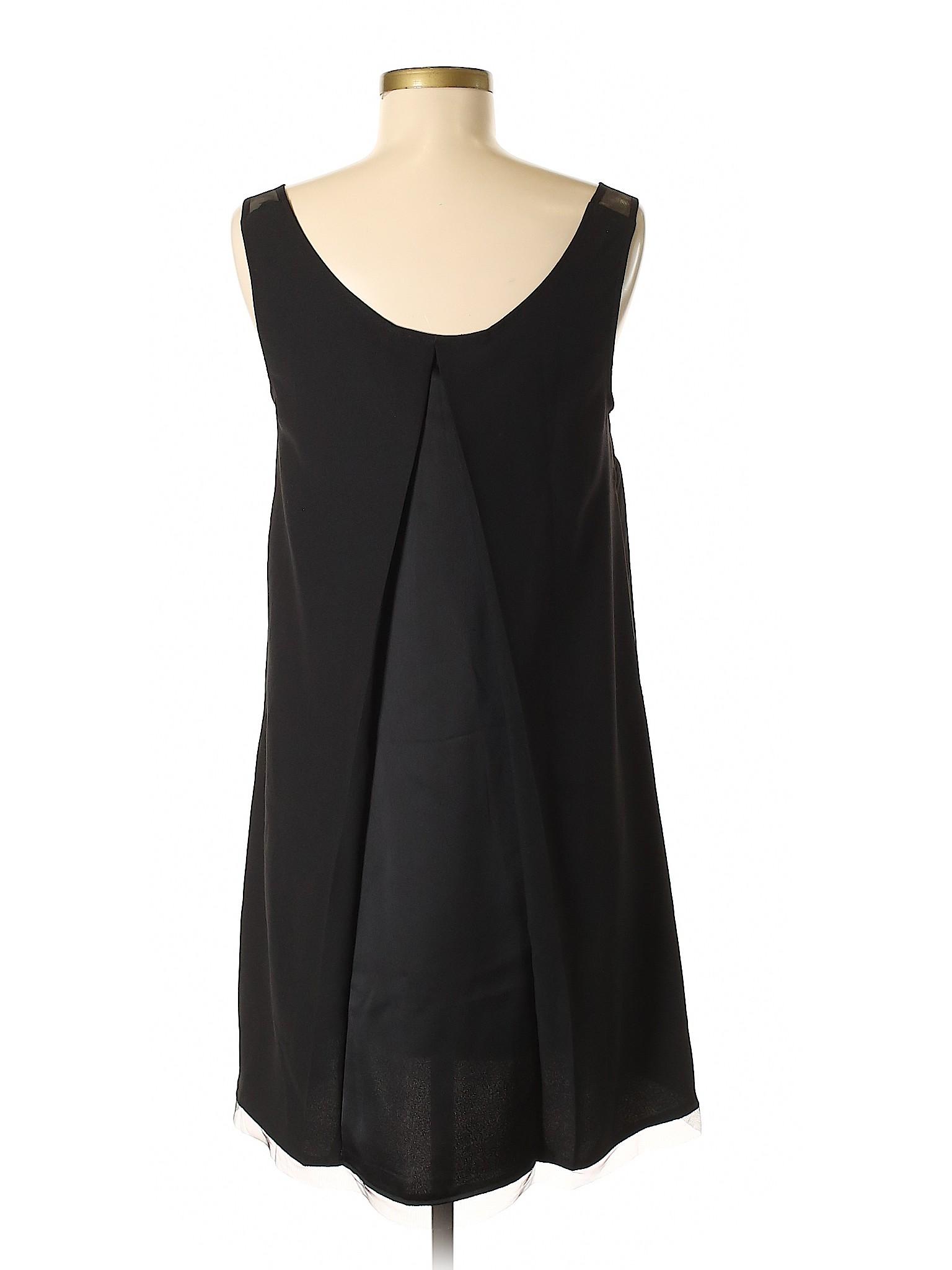 Selling Naf Selling Naf Naf Casual Dress UZwFUTOx