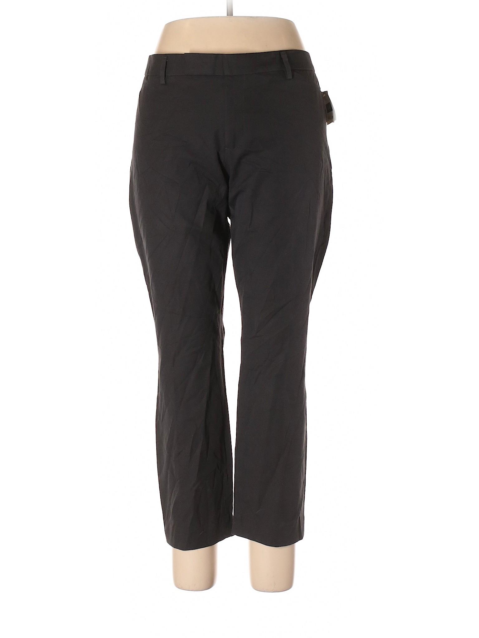Dress Gap Boutique Pants Boutique Dress winter winter Gap Pants pqw0TBn