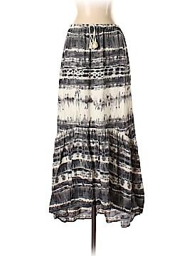Love Stitch Casual Skirt Size M