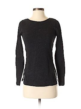 J. Crew Pullover Sweater Size xxxs