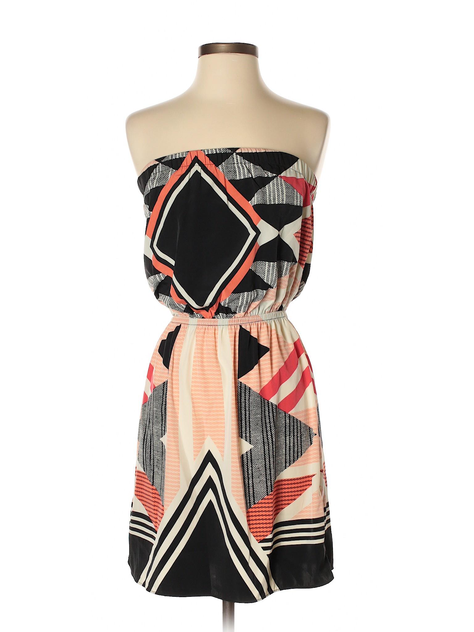 Selling Express Selling Express Casual Casual Dress Dress Selling qCwwvPI