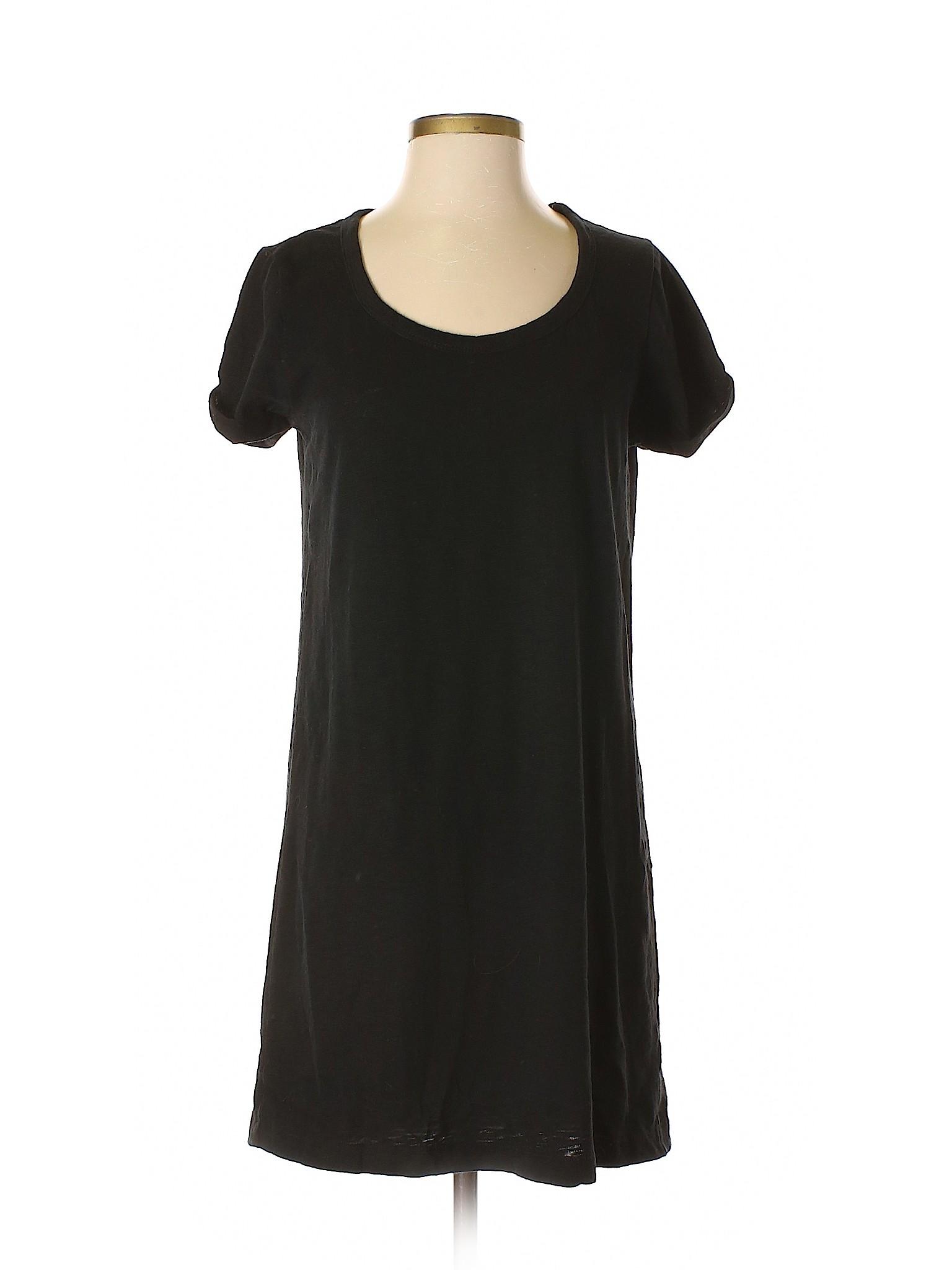 Selling Casual Casual Gap Selling Dress Gap Selling Dress Gap Casual SxqX4pp