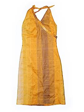 Violet Cocktail Dress Size 6