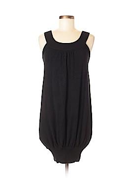 Rampage Casual Dress Size M