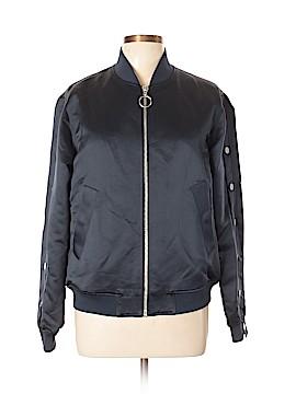 Eleven Paris Jacket Size L