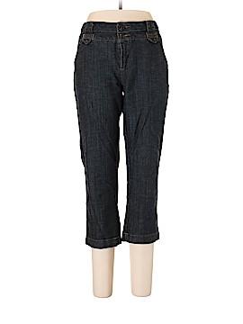 DressBarn Jeans Size 12