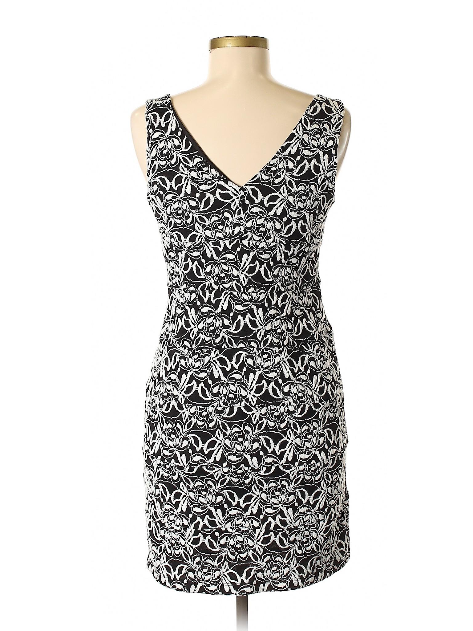 Bertinelli Bertinelli Valerie Selling Casual Dress Selling Valerie 6Uzqw0w