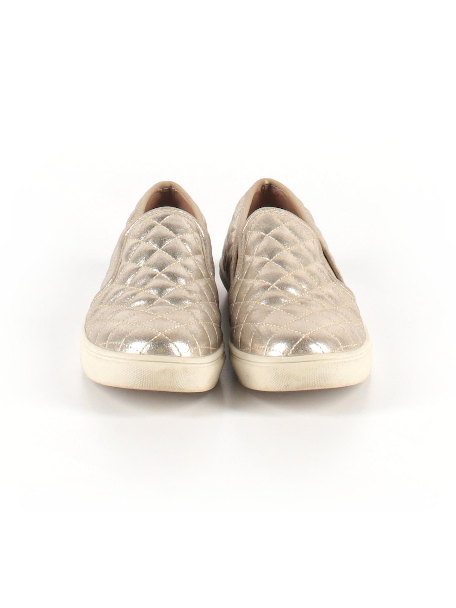 Boutique promotion Boutique Madden Steve Sneakers promotion r87qw6d7ax