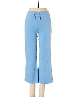 Gap Body Casual Pants Size S (Petite)
