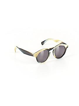Illesteva Sunglasses One Size