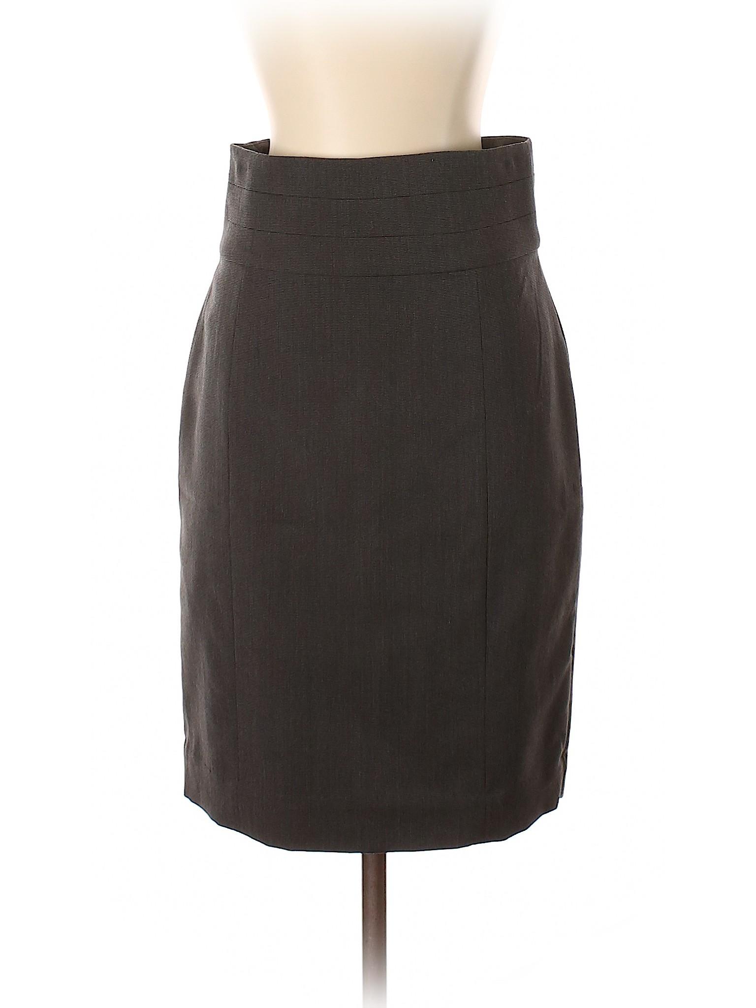 Casual Boutique Boutique Casual Boutique Skirt Skirt Boutique Skirt Casual qRt4O