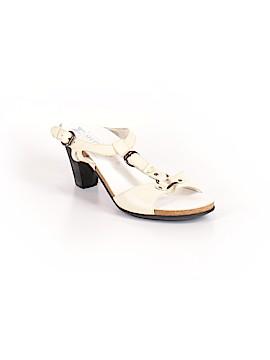 Mephisto Sandals Size 37 (EU)