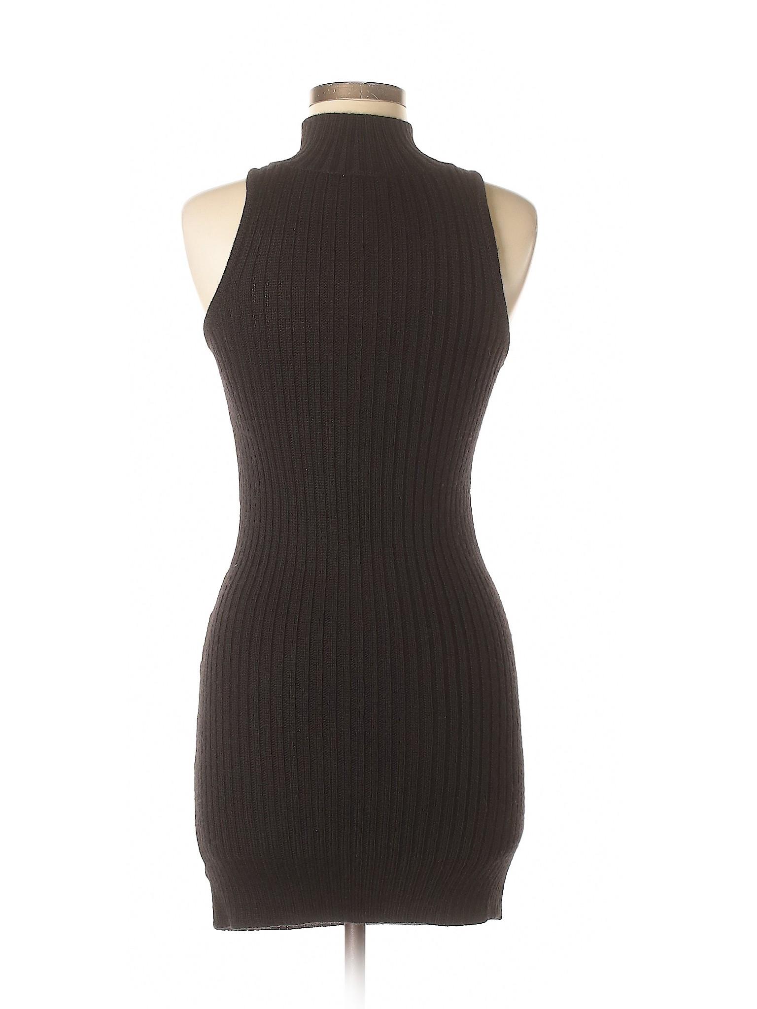 Casual winter Dress Boutique amp; Sparkle Fade vxqId