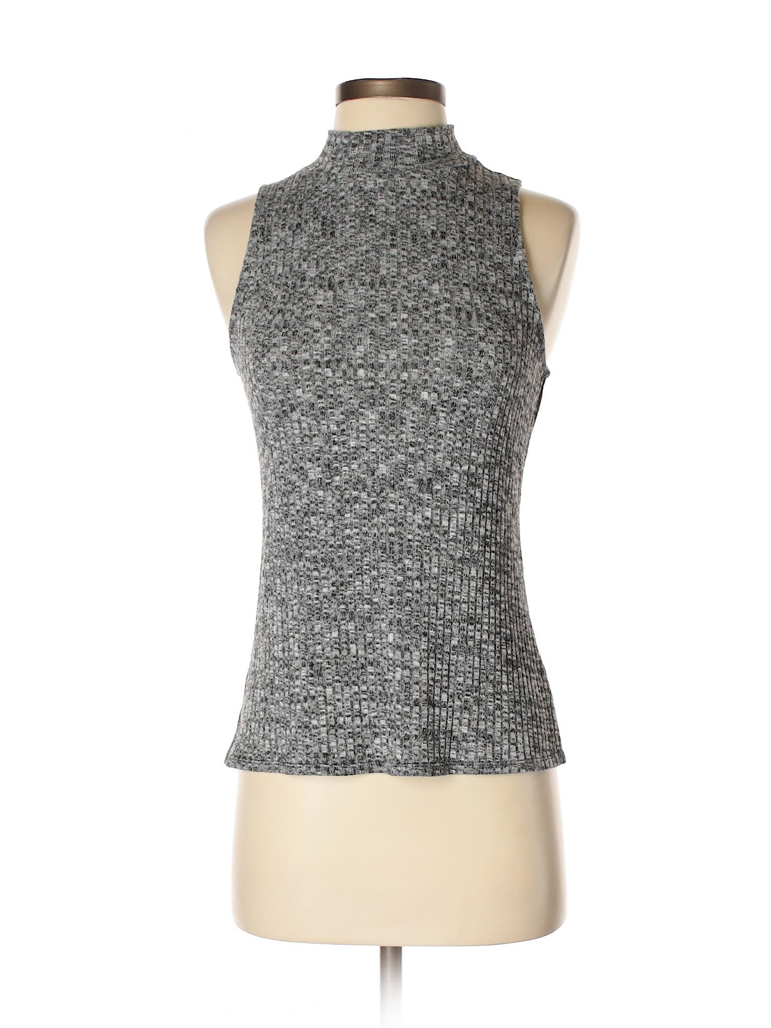 Boutique Sweater Pullover Boutique Kensie Kensie vwq0q76O