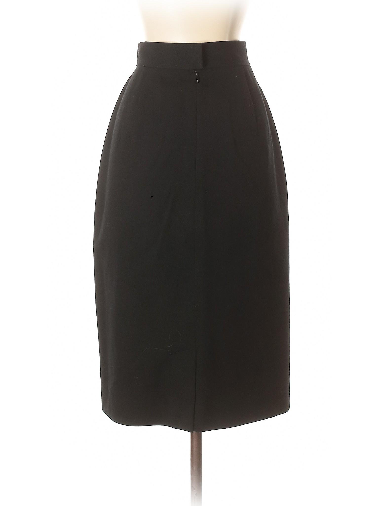 Skirt Skirt Boutique Boutique Boutique Wool Wool Wool gwqavw