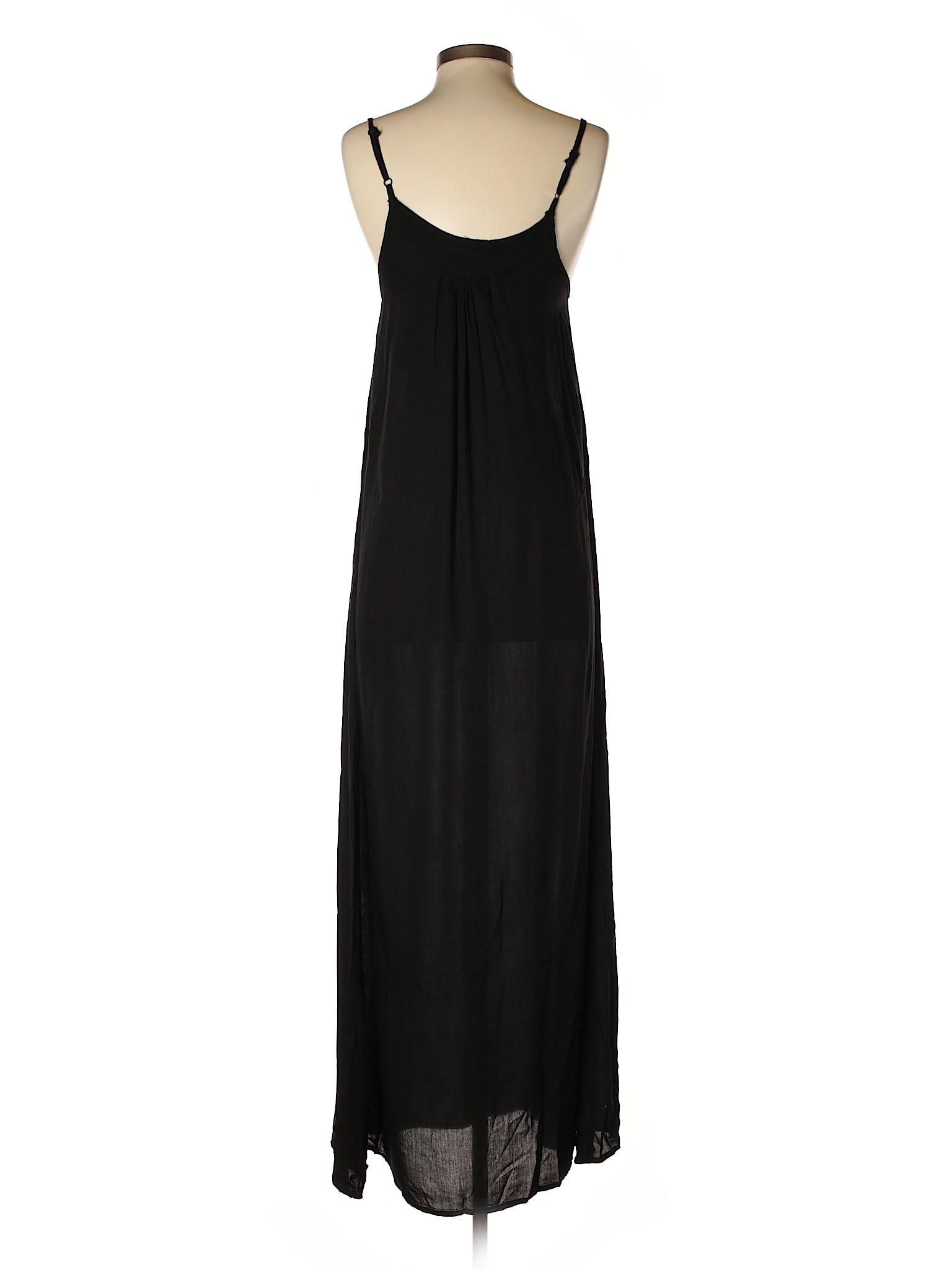 Dress Raviya Casual Selling Dress Selling Dress Casual Selling Selling Casual Raviya Raviya Dress Casual Raviya Raviya Selling EwFSqASp6R