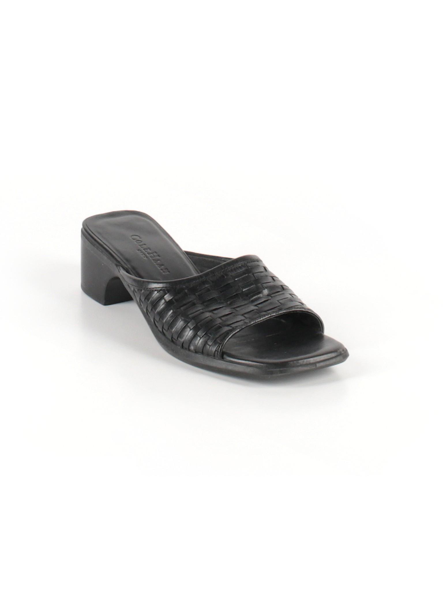 Boutique promotion Boutique Haan promotion Heels Cole 5wvHxq0x