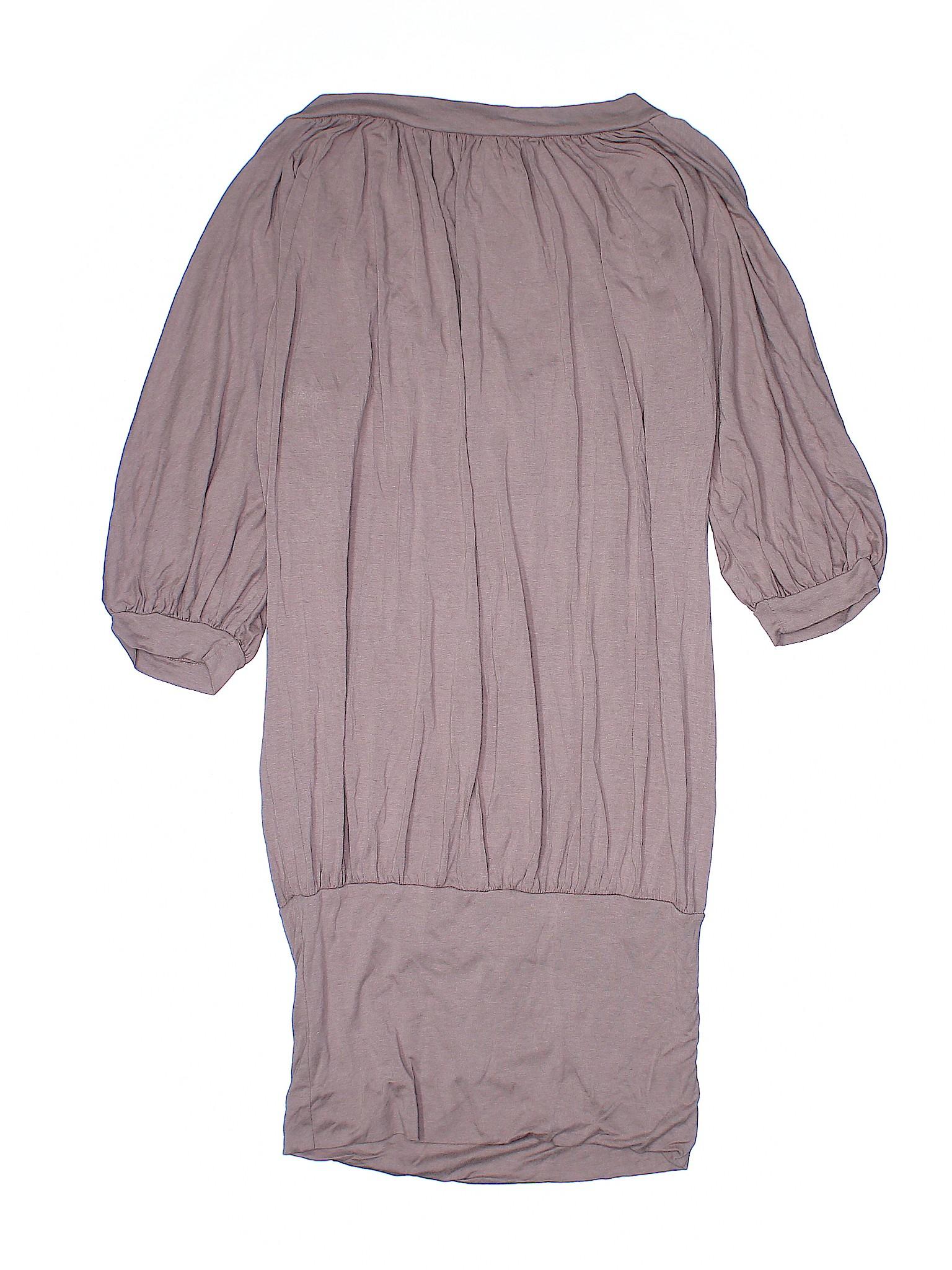 Casual Twenty Dress One winter Boutique 4zUqAvc