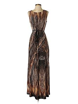Sandra Darren Cocktail Dress Size 8