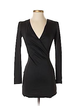 Lulu Casual Dress Size XS