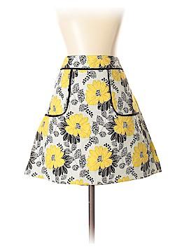 Miss Selfridge Casual Skirt Size 8