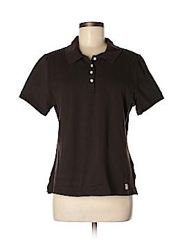 Carhartt Short Sleeve Polo Size L