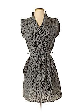 Louche Casual Dress Size XS
