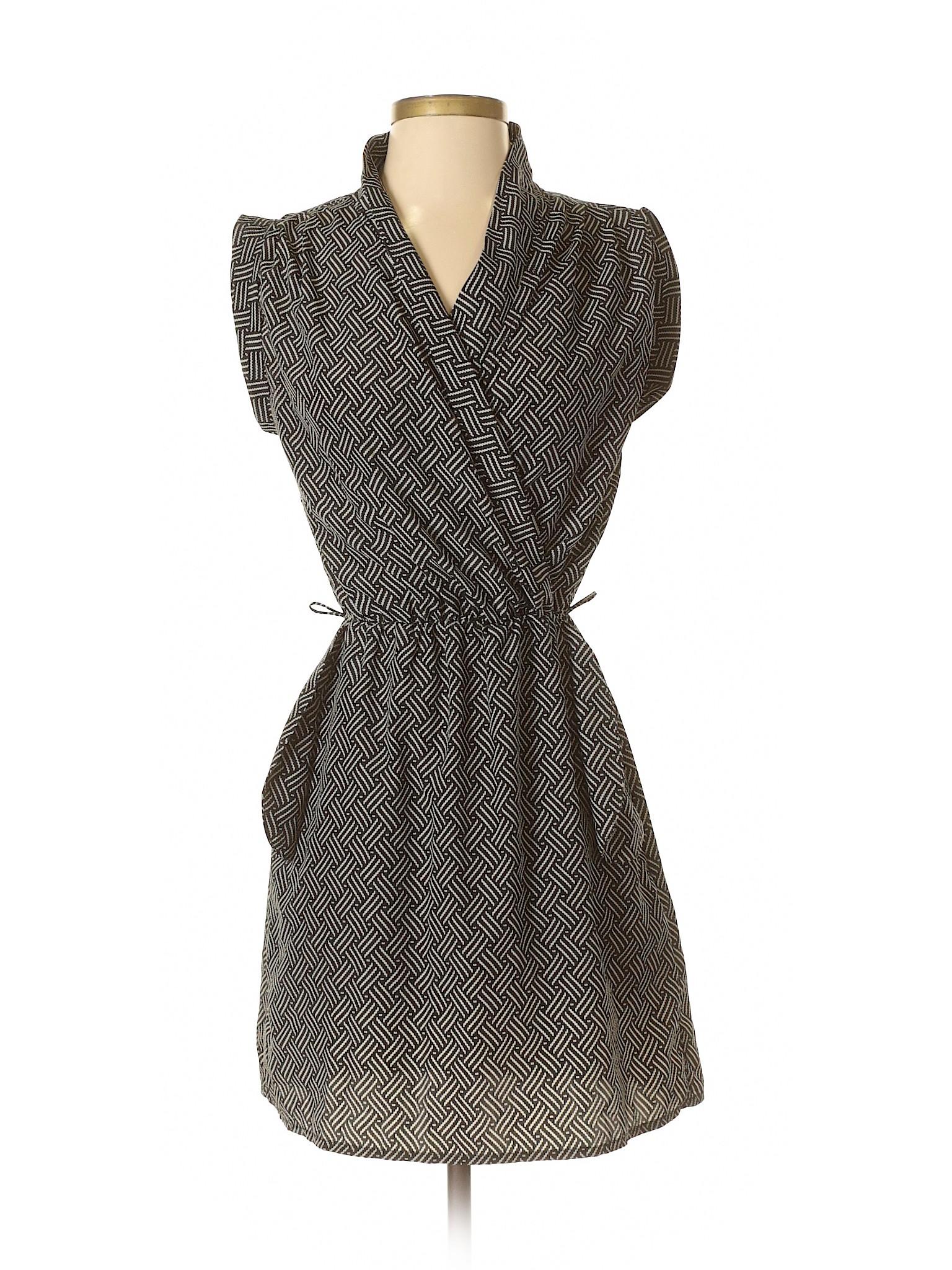 Boutique Boutique Louche Dress Dress winter Casual winter Casual Boutique Louche XwvqfTS