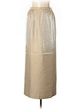 Alex Evenings Casual Skirt Size 12 (Petite)