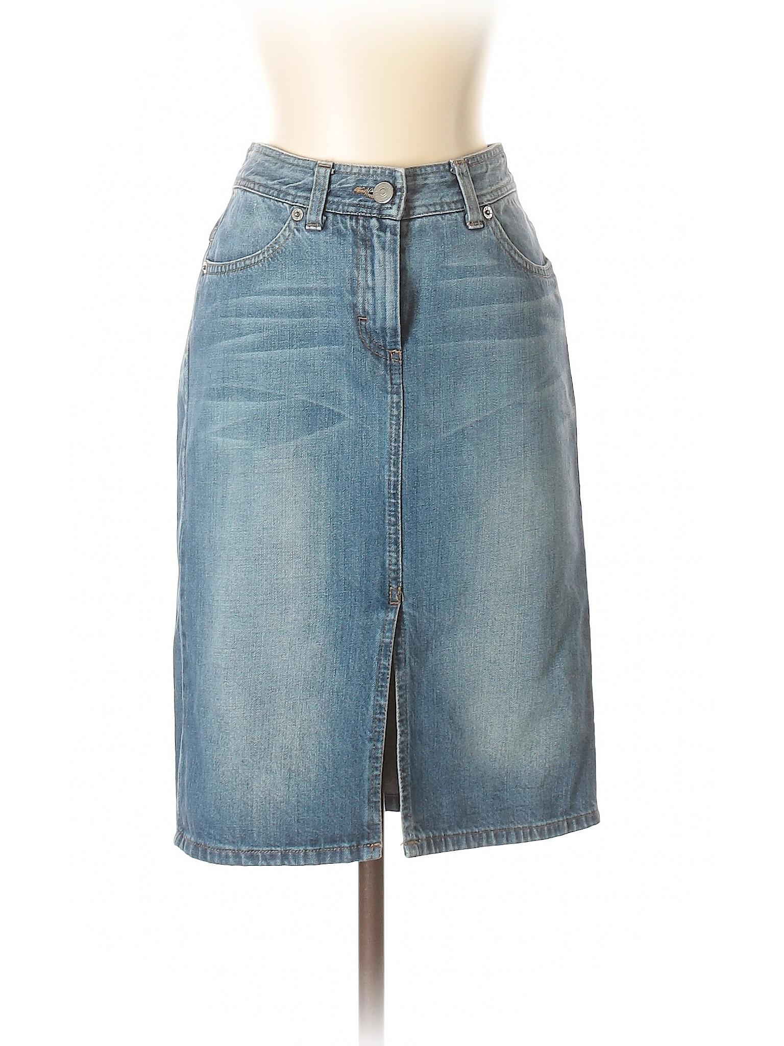 Skirt Boutique Boutique Denim Boutique Denim Skirt Denim Boutique Skirt Denim Skirt Boutique 8OHSq