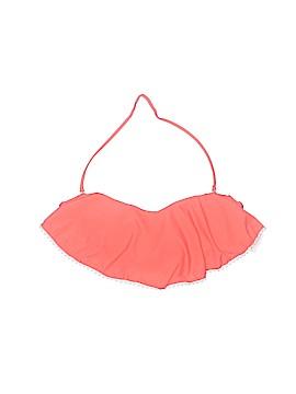 Raisins Swimsuit Top Size S