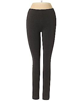 Lou & Grey Leggings Size XXS