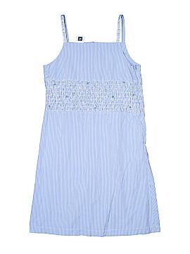 Gap Dress Size 2X-large (Kids)