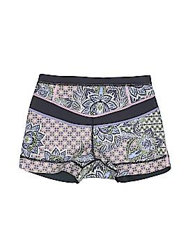 PrAna Athletic Shorts Size L