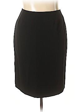 Kasper Casual Skirt Size 18 (Plus)