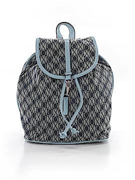 XOXO Backpack One Size